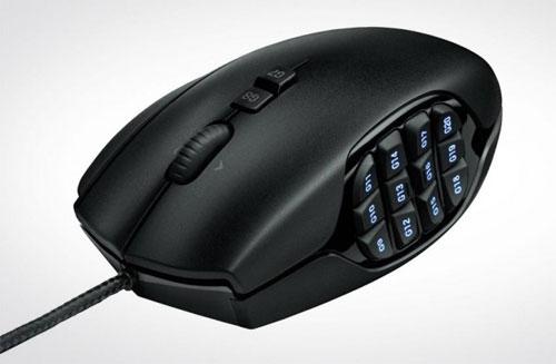 logitech-g600-mmo-black-buttons