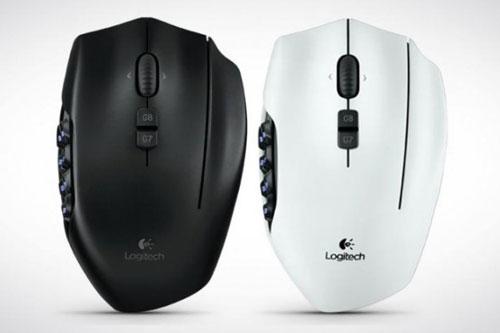 logitech-g600-mmo-black-white