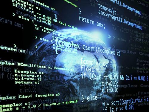 Java hackers
