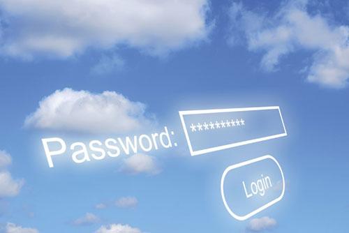 cloud_security_password_610