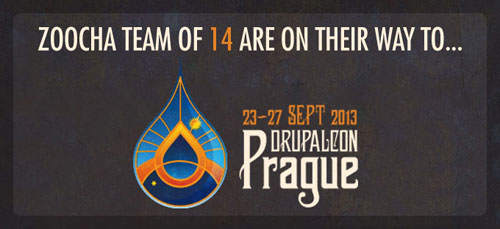 drupalconPrage-blog