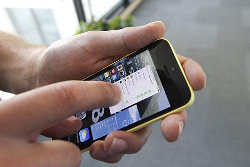 frozen_smartphone