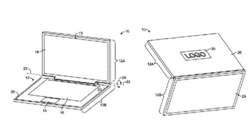 apple_patent_solar_laptop