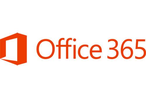 office365logo
