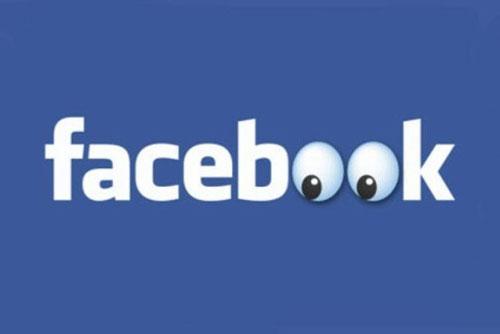 facebook-privacy
