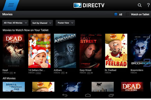 directv-android-tablet