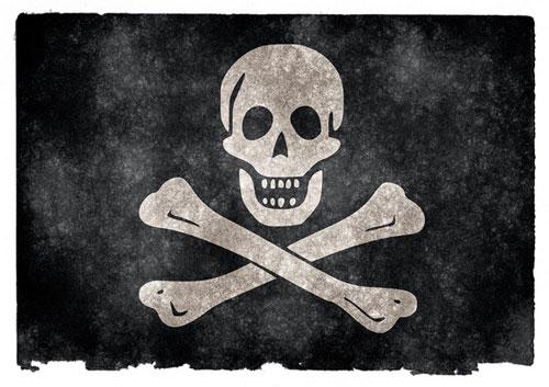 windows_pirates