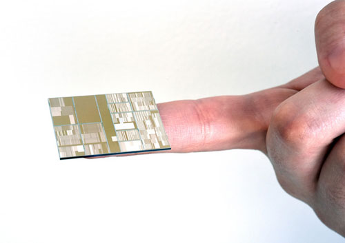 ibm-7nm-chip