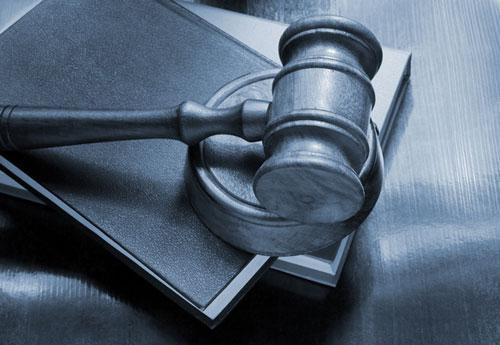 legal_gavel