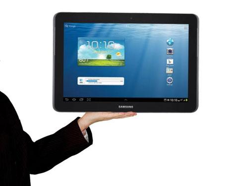 samsung_galaxy_tahoe_tablet