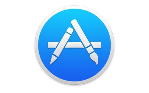 mac-app-store-el-cap-icon